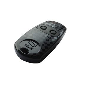 Telecomando CAME TOP - 434 EV