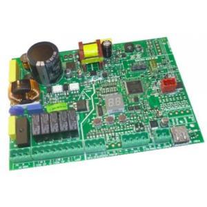 E045 Scheda elettronica FAAC