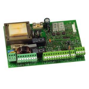 455D Scheda elettronica FAAC