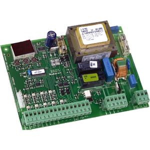 578D Scheda elettronica FAAC