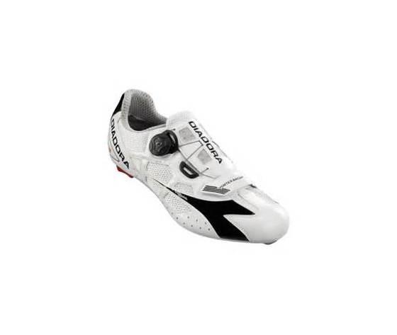 VORTEX-RACER