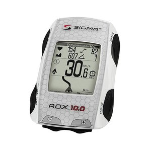 ROX 10.0 GPS