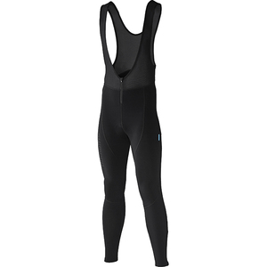 PERFORMANCE WINTER BIB LONG TIGHTS