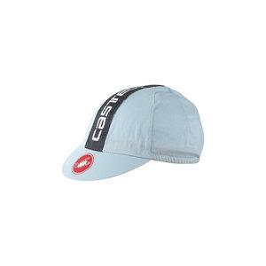 RETRO 3 CAP