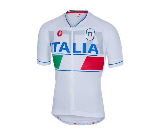 Maglia Team ITALIA