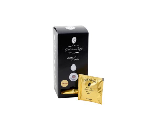 Cialde Aroma confezione 20pz