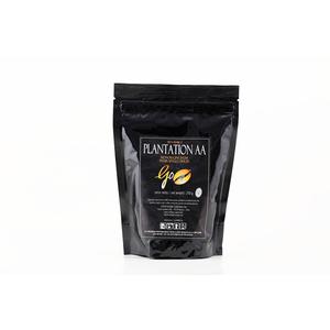 Go Caffè Plantation AA macinato moka 250g
