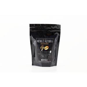 Go Caffè Mexico Altura macinato moka 250g