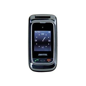 TELEFONO CELLULARE AMPLIFICATO M270D MAPA