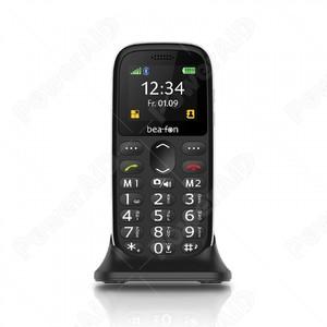 TELEFONO CELLULARE AMPLIFICATO BEA-FON SL 160