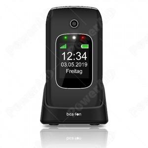 TELEFONO CELLULARE AMPLIFICATO BEA-FON SL640