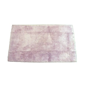 Basic rasato tappeto bagno