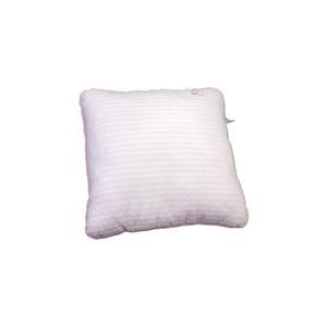 Telma cuscino Rosa