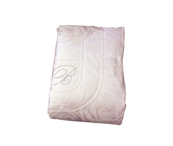 Decor quilt Blumarine Home Collection