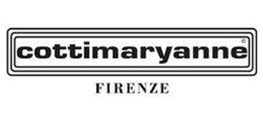 Cottimaryanne