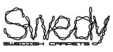 Sweedy logo