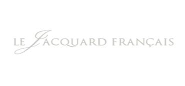 Jacquard 2
