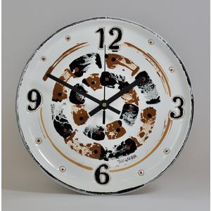 Orologio cm 23 linea M&N