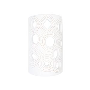 Tegola Lunga Linea Particolare cm 30x19x9