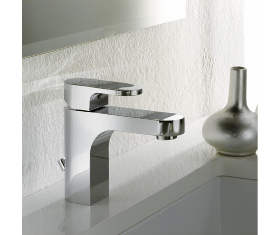 MISCELATORE LAVABO X-LIGHT