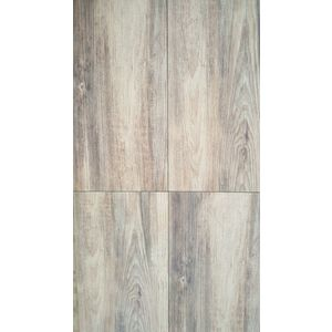 GREEK WOOD NOCE 30X60
