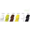 Newform linfa colors