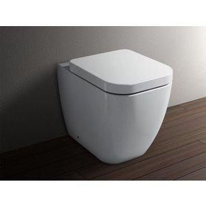 WEISS-STERN SMART WC