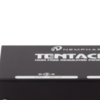 Tacles hum free regulated power supply 1