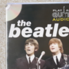 Beatles fronte