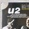 U2 fronte