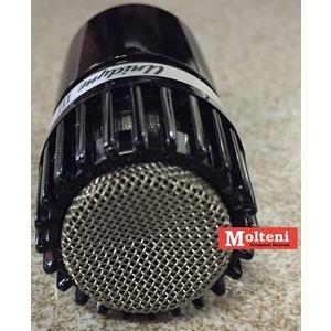 R45 shure capsula microfonica