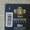 Grand concert select 4 retro