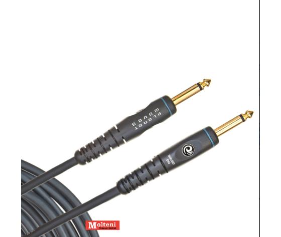 Custom series mt. 6,10 - Cavo per strumento