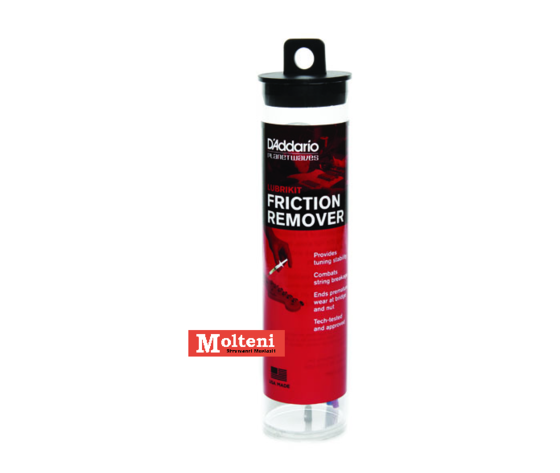 PW-LBK-01 Friction remover D'Addario Planet waves