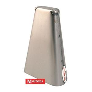 ES-3 bongo cowbell LP ES3