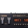 Gt100 1