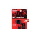 Pro winder 1