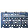 Me50b 2