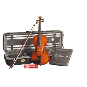 Violino Conservatoire 4/4