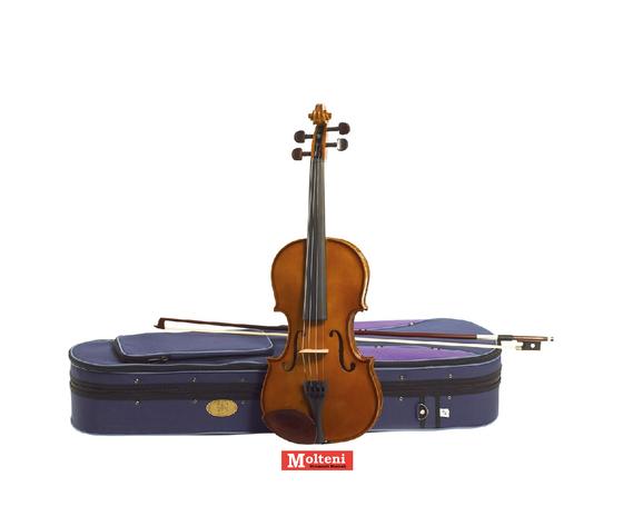 Violino Student I 4/4