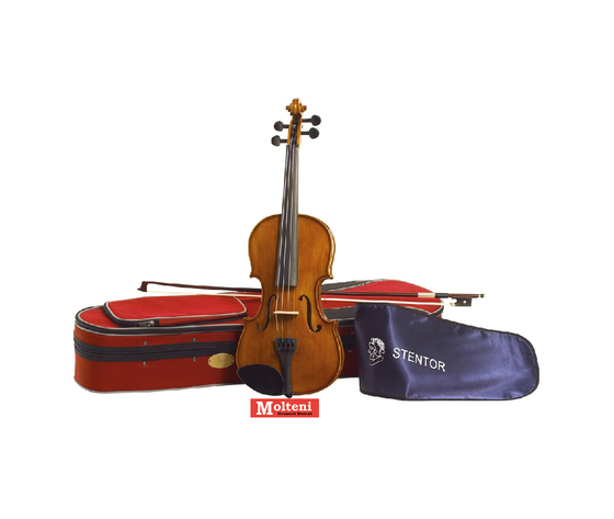 Violino Student II 4/4