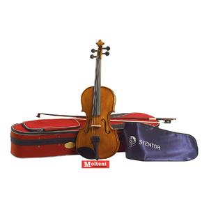 Violino Student II 3/4