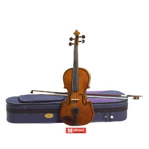 Violino Student I 1/2