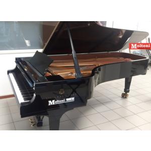 Pianoforte Steinway grancoda D-274 occasione