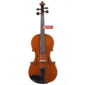 Violino Messina 4/4