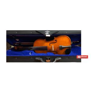 Violino Zeller superior 4/4