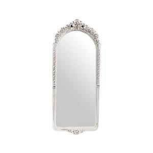 specchio bianco 68cm