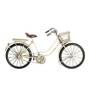 modellino bicicletta donna collezionismo