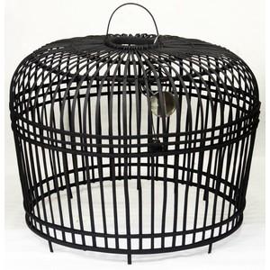 lampada sospensione nero 72 cm