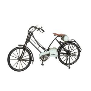 modellino bicicletta uomo collezionismo
